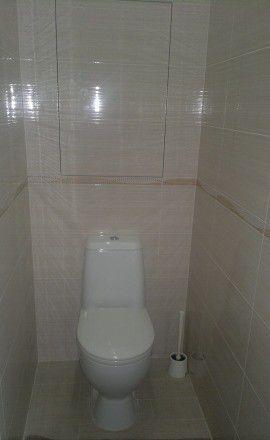 Купить однокомнатную квартиру в Садовом товариществе москва - megabaz.ru