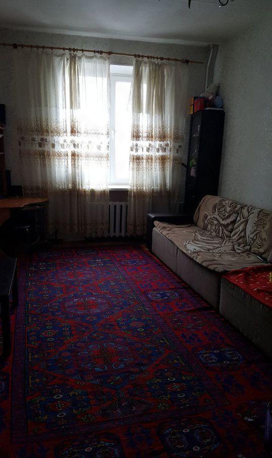 Продажа двухкомнатной квартиры Москва, метро Каширская, Старокаширское шоссе 4к11, цена 7800000 рублей, 2021 год объявление №204805 на megabaz.ru