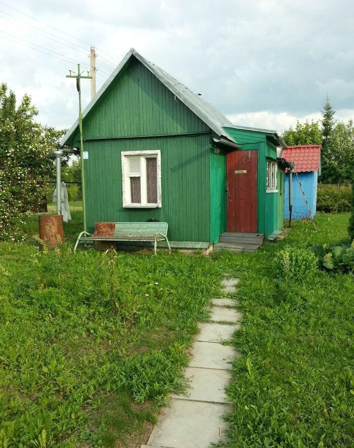 Продажа дома СНТ Луч, цена 1400000 рублей, 2021 год объявление №58526 на megabaz.ru