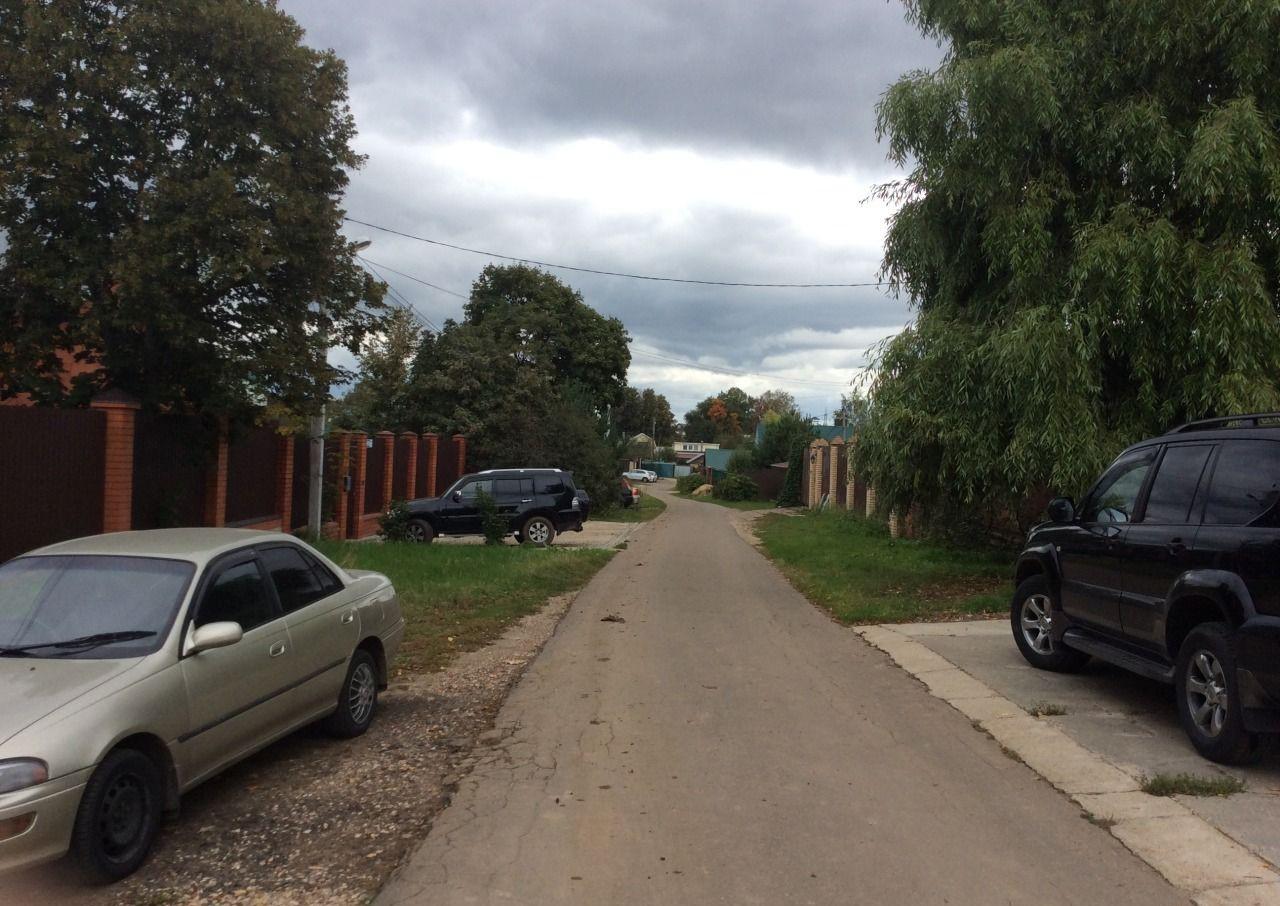 Аренда дома деревня Бородино, цена 20000 рублей, 2021 год объявление №413829 на megabaz.ru