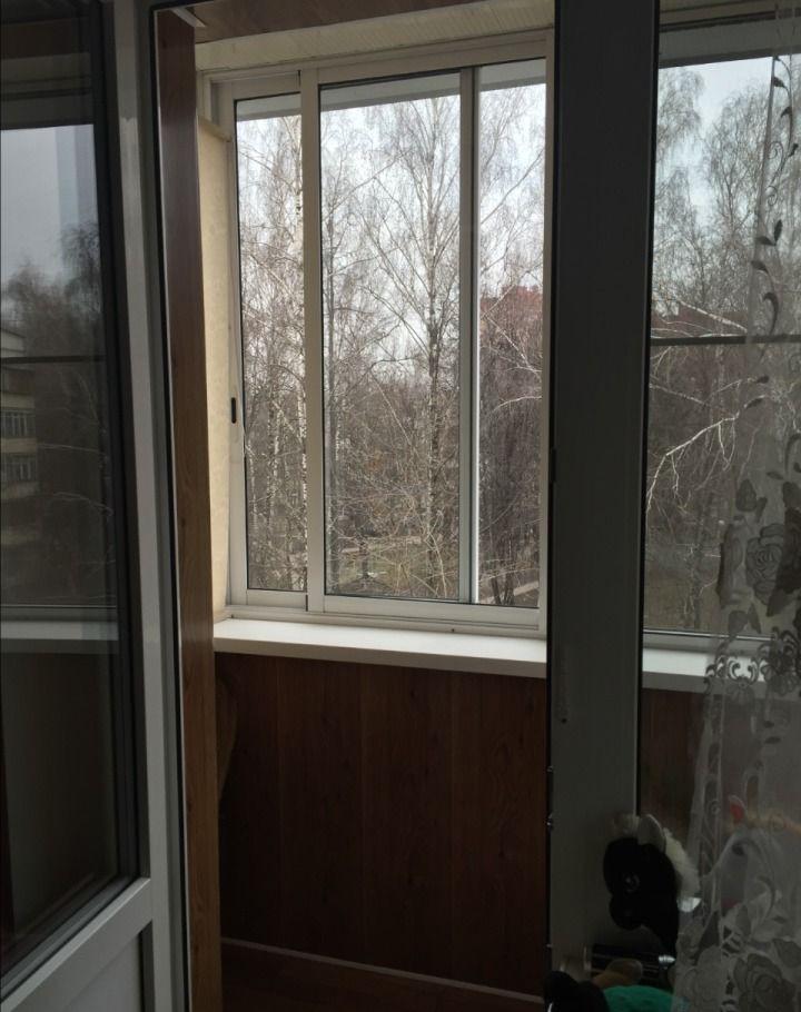 Продажа двухкомнатной квартиры поселок совхоза имени Ленина, метро Домодедовская, цена 0 рублей, 2021 год объявление №59860 на megabaz.ru