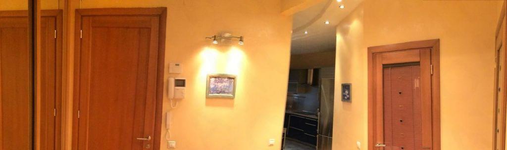 Аренда комнаты Москва, метро Новослободская, улица Чаянова 16, цена 20000 рублей, 2021 год объявление №679558 на megabaz.ru