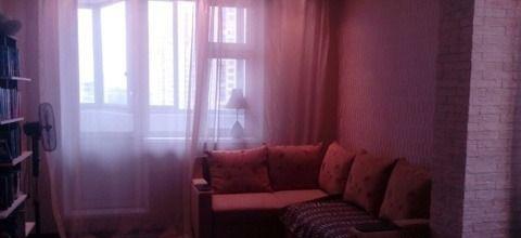 Аренда комнаты садовое товарищество Москва, метро Щелковская, цена 15000 рублей, 2021 год объявление №418168 на megabaz.ru