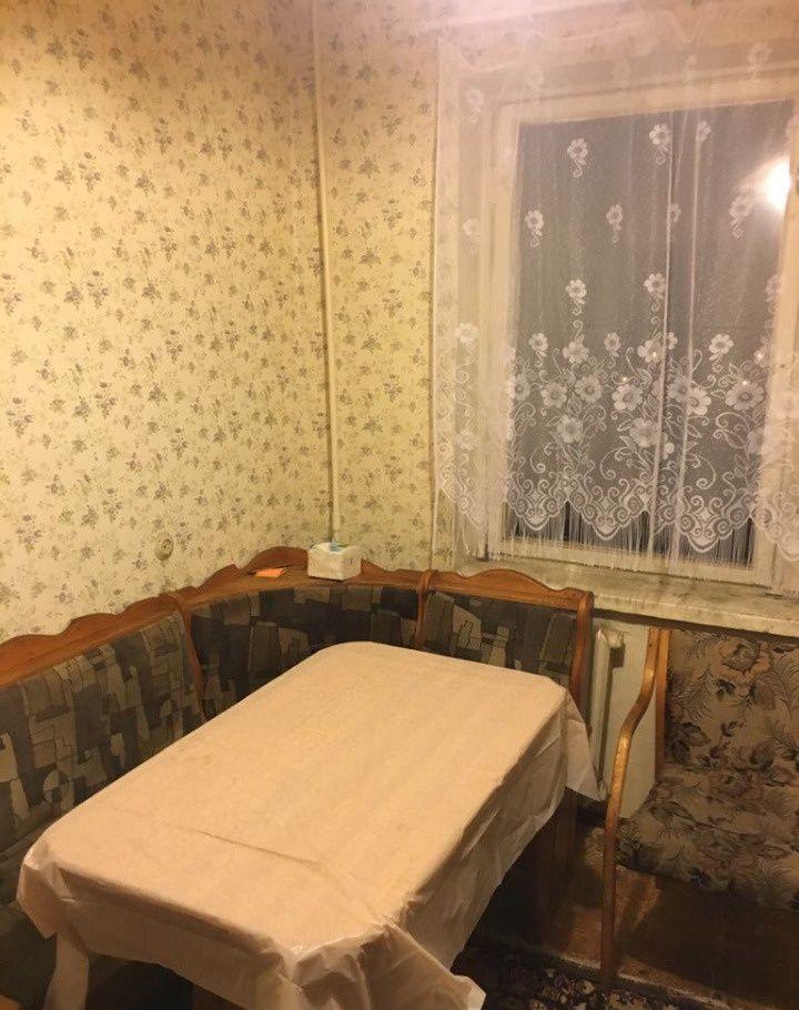 Аренда двухкомнатной квартиры Москва, метро Новослободская, улица Фадеева, цена 25000 рублей, 2021 год объявление №729918 на megabaz.ru