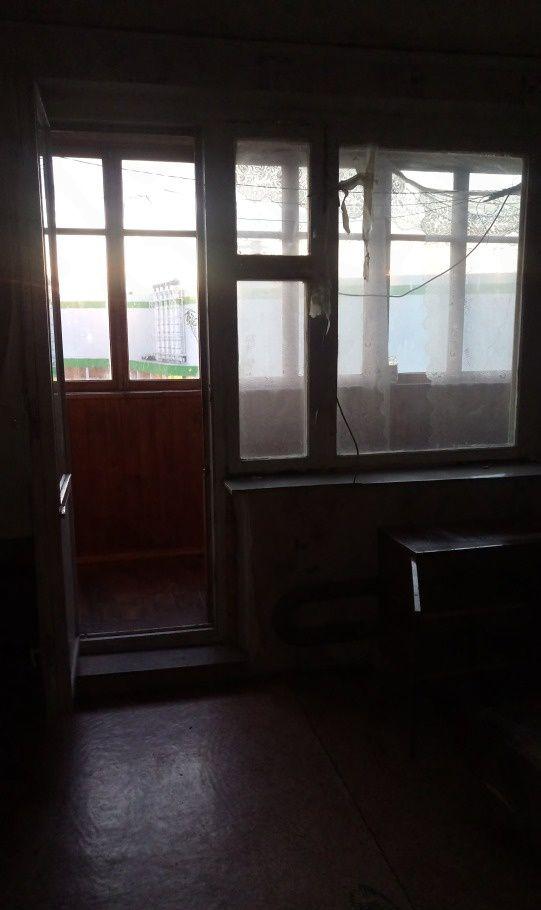 Продажа однокомнатной квартиры поселок совхоза имени Ленина, метро Домодедовская, цена 4600000 рублей, 2021 год объявление №199495 на megabaz.ru