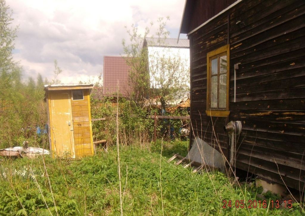Продажа дома деревня Бельское, цена 790000 рублей, 2021 год объявление №62036 на megabaz.ru